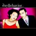 Purchase Day Behavior MP3