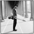 Purchase Marcus Miller MP3