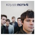 Purchase The Crash Motive MP3