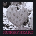 Purchase Hungryheart MP3
