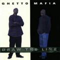 Purchase Ghetto Mafia MP3