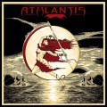 Purchase Athlantis MP3
