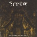Purchase Synnove MP3