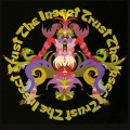 Purchase The Insect Trust MP3