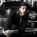 Purchase Travie McCoy MP3