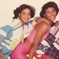 Purchase J.J.Fad MP3