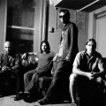Purchase Audioslave MP3