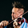 Purchase Nigel Kennedy MP3