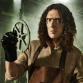 Purchase Weird Al Yankovic MP3