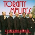 Purchase Torgny Melins MP3