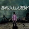 Purchase Dead Eyes Open MP3