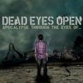 Purchase Dead Eyes Open MP3