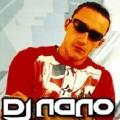 Purchase DJ Nano MP3