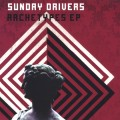 Purchase Sunday Drivers MP3