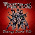 Purchase Thee Merry Widows MP3