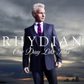 Purchase Rhydian MP3
