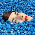 Purchase Yelle MP3
