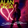 Purchase Alan Vega MP3