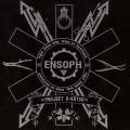 Purchase Ensoph MP3
