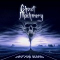 Purchase Ghost Machinery MP3