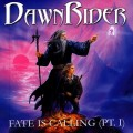 Purchase Dawnrider MP3
