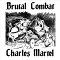 Purchase Brutal Combat MP3