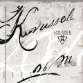 Purchase Karussell MP3