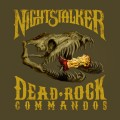 Purchase Nightstalker MP3