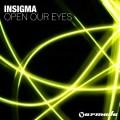 Purchase Insigma MP3