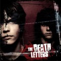 Purchase The Death Letters MP3