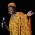 Purchase Irma Thomas MP3