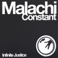 Purchase Malachi Constant MP3