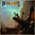 Purchase Dethlehem MP3