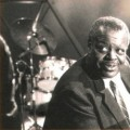 Purchase Oscar Peterson & Stephane Grappelli MP3