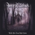 Purchase Aurora Black MP3