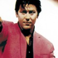 Purchase Shakin Stevens MP3