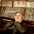 Purchase Junkie XL MP3