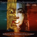 Purchase Transglobal Underground MP3