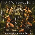 Purchase Ironsword MP3