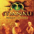 Purchase Manau MP3