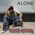 Purchase Dallas Blocker MP3