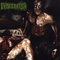 Purchase Eviscerated MP3