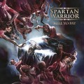 Purchase Spartan Warrior MP3