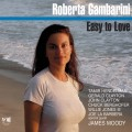 Purchase Roberta Gambarini MP3