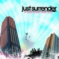 Purchase Just Surrender MP3
