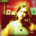 Purchase Ava Leigh MP3