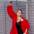 Purchase Dannii Minogue MP3