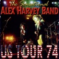 Purchase Alex Harvey MP3
