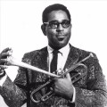 Purchase Dizzy Gillespie MP3
