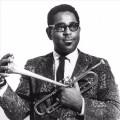 Purchase Dizzy Gillespie MP3